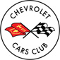 Chevrolet Cars Club