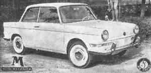 Coches que circularon y circulan desde los años 50-http://www.cocheargentino.com.ar/d/de%20carlo/de_carlo_700.JPG