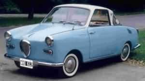 Coches que circularon y circulan desde los años 50-http://www.cocheargentino.com.ar/i/isard/isard_400_sport.JPG