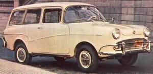 Coches que circularon y circulan desde los años 50-http://www.cocheargentino.com.ar/i/isard/isard_700_kombi.JPG