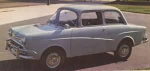 Coches que circularon y circulan desde los años 50-http://www.cocheargentino.com.ar/i/isard/isard_700_royal.JPG