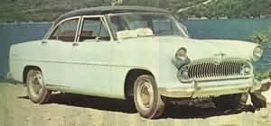 Coches que circularon y circulan desde los años 50-http://www.cocheargentino.com.ar/s/simca/simca_ariane_lujo.jpg