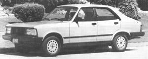 Coches que circularon y circulan desde los años 50-http://www.cocheargentino.com.ar/v/volkswagen/vw_1500_5v.jpg